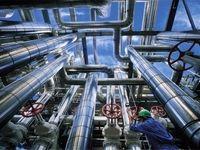 توافق محرمانه عربستان-روسیه برای تولید نفت بیشتر