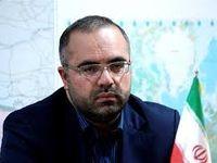 ۲۰درصد تهران درسیطره محدودیت ترافیکی/ اجرای طرح جدید ترافیک منوط به تأیید پلیس، فرمانداری و تصویب شورای ترافیک
