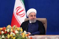 واکنش رییسجمهور به تحولات بورس تهران