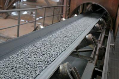 ۱۲ درصد؛ افزایش تولید آهن اسفنجی