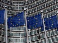 هشدار سفارت ایران به اروپا