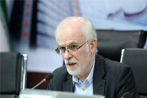نرخ ارز محاسباتی بودجه باید به یورو تغییر کند
