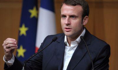 روابط ایران و فرانسه؛ از رفع تنش تا گسترش