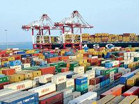 ماجرای آمار اشتباه تجارت خارجی چه بود؟