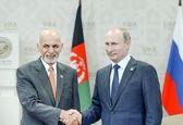 روابط روسیه و افغانستان ؛ ابعاد، نگرانیها و اهداف