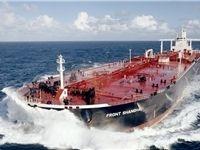 اعلام آمادگی پالایشگاه هندی برای جایگزین کردن نفت ایران