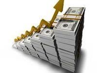 دلار سد ۶ هزار تومان را شکست