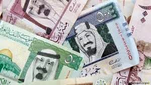 رویارویی ایران و عربستان در بازار ارز