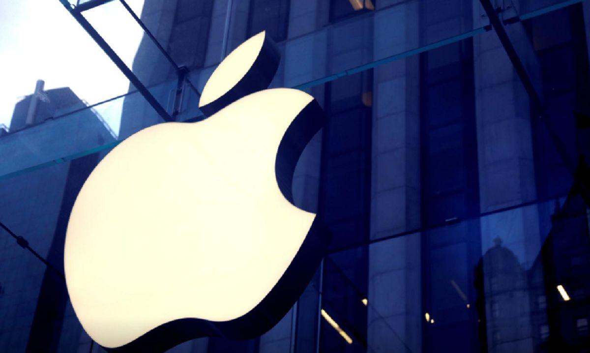 مذاکرات شرکتهای اپل و هیوندای برای تولید خودرو