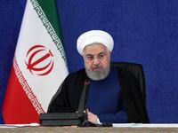 علیرضا رزمحسینی به عنوان وزیر صمت منصوب شد