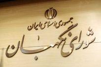 شورای نگهبان مجاز به بررسی برنامه داوطلبان ریاستجمهوری شد