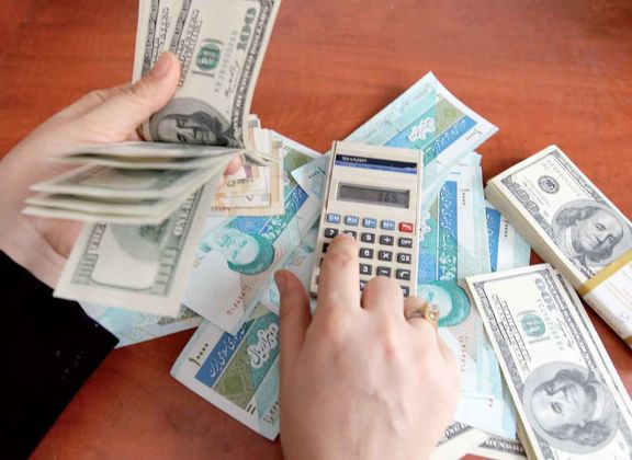 سود در بانکها بالا رفت/ نرخ سود بانکی ۱۸درصد یکساله