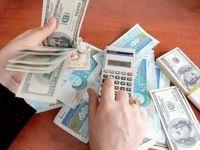 افزایش نرخ سود بانکی، راهکار کنترل نرخ ارز/ بازار پول نباید فدای حمایت از بورس شود