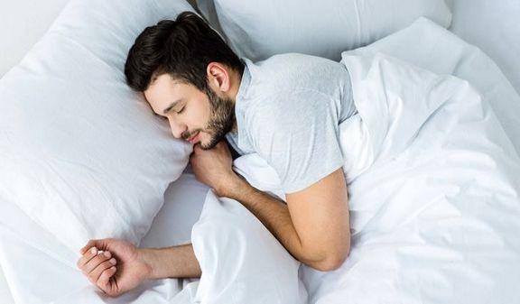 خوابیدن در اتاق سرد چه فوایدی دارد؟