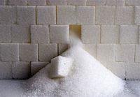 عرضه بدون محدودیت شکر