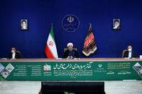 اعتبار ۲۲هزار میلیارد تومانی برای اشتغالزایی روستایی/ کسانی که علیه ایران صحبت میکنند را به مجادله میطلبیم