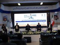 ضرورت تعامل شهرداریها با دولت جهت کاهش زمان بازپرداخت اوراق مشارکت/ مشهد شهر سرمایههای خرد است