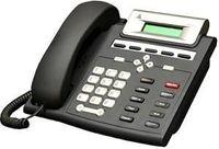 اختلال در سه مرکز تلفنی تهران از امروز