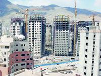 نبض بازار مسکن در غربیترین منطقه پایتخت