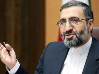 توضیحات سخنگوی قوه قضائیه در خصوص آزادی یک تبعه ایرانی و فرانسوی