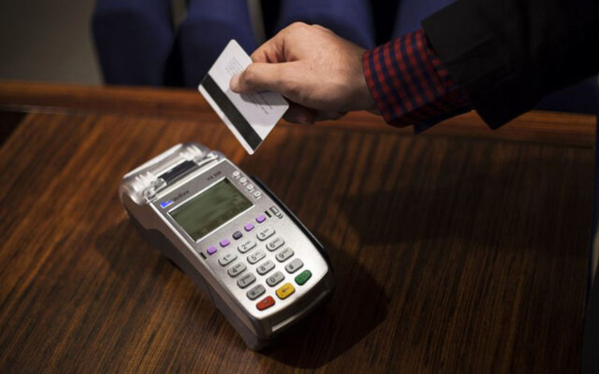 افزایش روشهای جدید کلاهبرداری با کارت بانکی