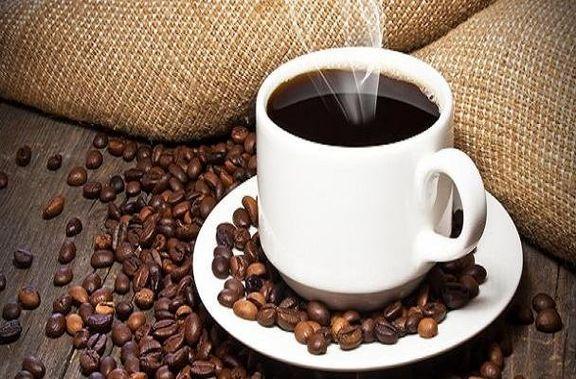 قهوه برای سالمندان