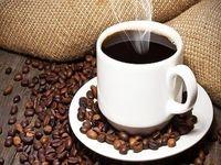 فواید قهوه برای سالمندان