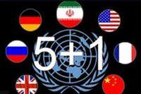 نگاه مشتاقانه به ایران و همکاریهای بینالمللی پس از برجام
