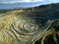 روی فلز صادراتی ایران