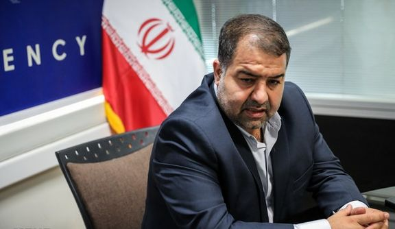 ۶هزار میلیارد تومان از بدهی شهرداری تهران به پیمانکاران باقی مانده است