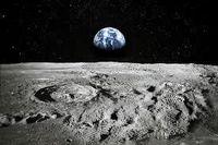 پرتاب موفقیت آمیز مریخ نورد ناسا به فضا  +فیلم