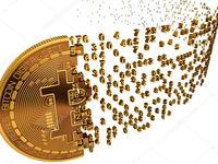 بیتکوین چند میلیارد دلار از ثروت کشور را برد/ نقش فناوریهای دیجیتالی در تحول صنعت مالی کشور