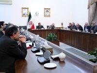 ضرورت رفع موانع مناسبات اقتصادی ایران و چین