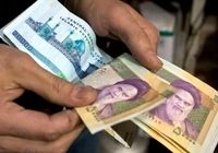 شکاف بین دستمزد و هزینه معیشت/ دستمزدها با هزینهها همخوانی ندارد