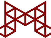 نوآوری در صنعت ساختمان به سبک ماتیا وافل!