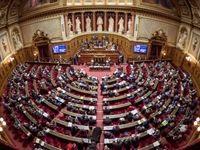 موضع سنای فرانسه درباره تحریمهای ایران مشخص شد