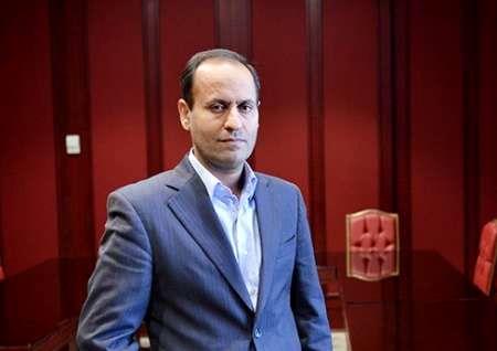 واکنش منفی بازارهای ایران با نپیوستن بهFATF/ بهانه جدید آمریکا در تشدید تحریمها علیه ایران