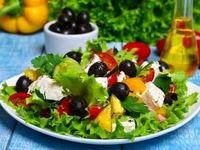 عید نوروز را با میوه خواری آغاز  کنید!