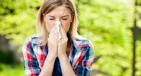 آلرژی را با کووید-۱۹ اشتباه نگیرید
