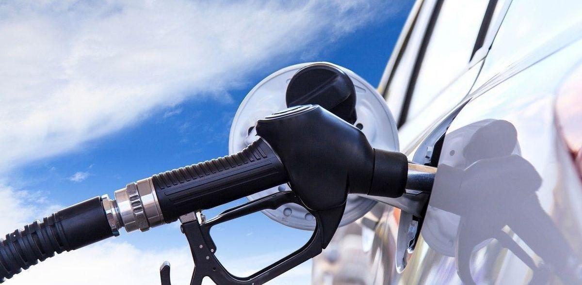 زمزمه افزایش قیمت حاملهای انرژی برای جبران هزینهها