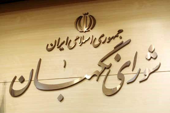 شورای نگهبان لایحه تابعیت فرزندان زنان ایرانی را استمهال کرد