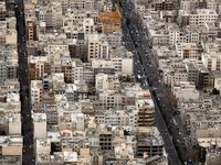 ایرادات شورای نگهبان بر مالیات خانههای خالی چیست؟ +فیلم