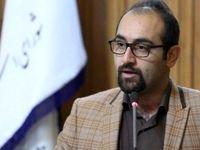 لیستی از املاک شهرداری تهران وجود ندارد