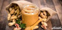 آیا کره بادام زمینی برای سلامتی مفید است یا مضر؟