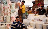 قیمت کالاهای اساسی در ماه رمضان افزایش نمییابد