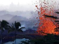 فاجعهبارترین بلایای طبیعی در سال۲۰۱۸