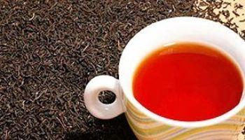 چه کسی پاسخگوی توزیع چای آلوده در کشور است؟
