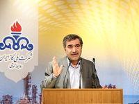 ایران از ترکمن گاز شکایت میکند