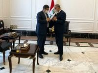 استرداد تدریجی دلارهای ایران در عراق