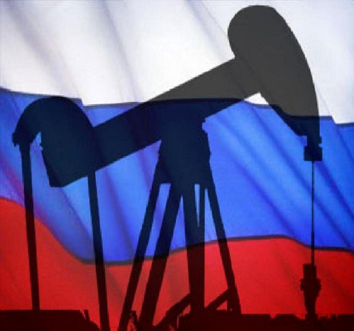 آیا روسیه به توافق کاهش تولید نفت پایبند است؟